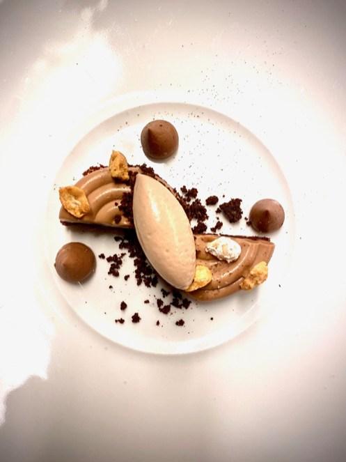 dessert-lecoke-lille-2