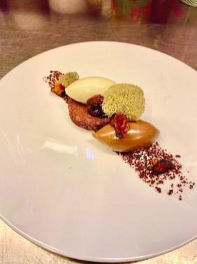 dessert-lecoke-lille