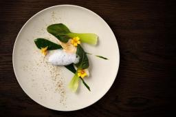 restaurant-leh-hermitage-gantois2