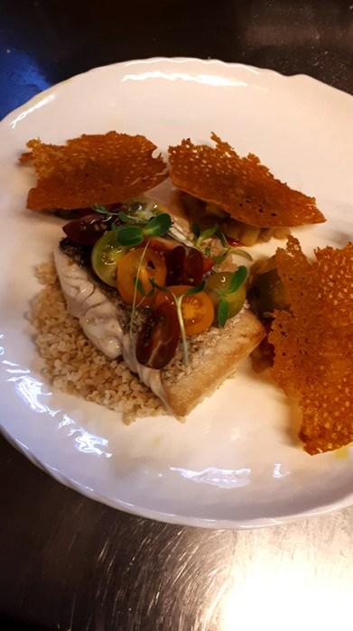 restaurant-fleurdelys-lille-platpoisson