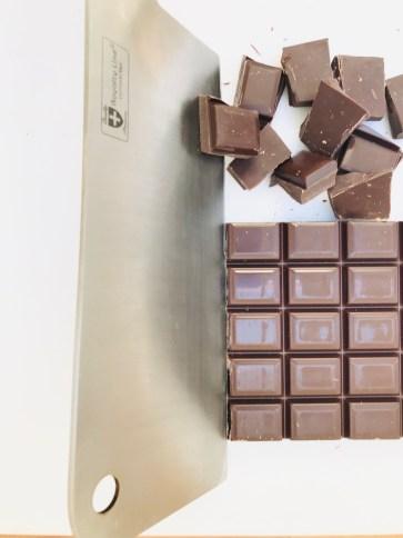 creme-chocolat-alamaison