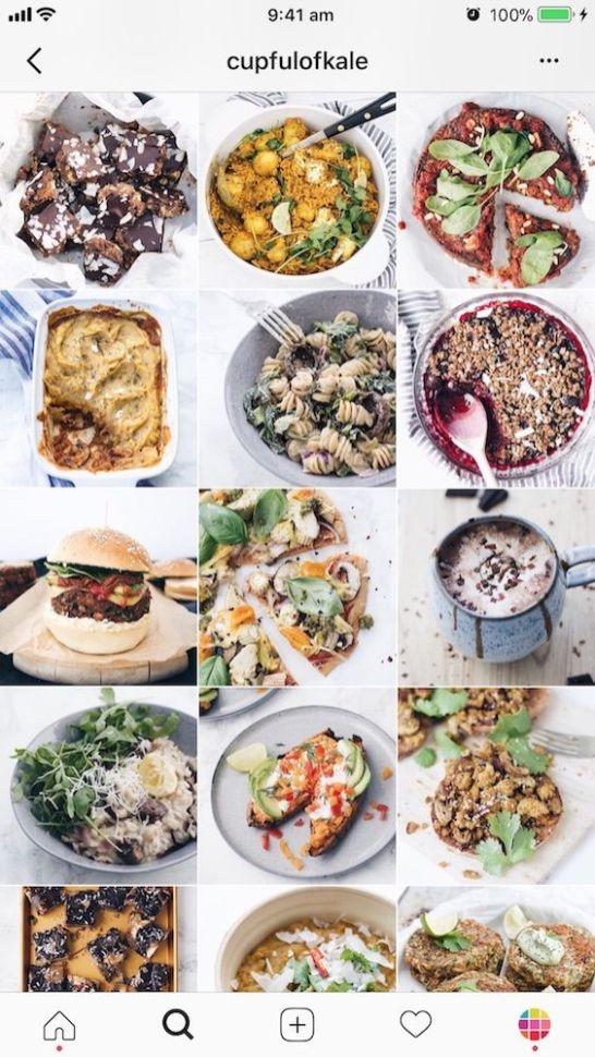 feed-exemple-culinari