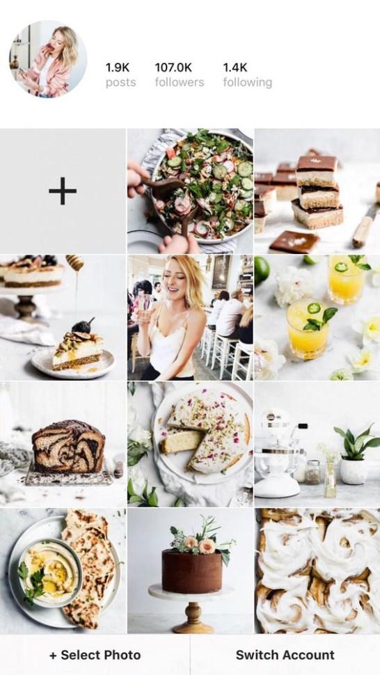 feed-instagram-culinari