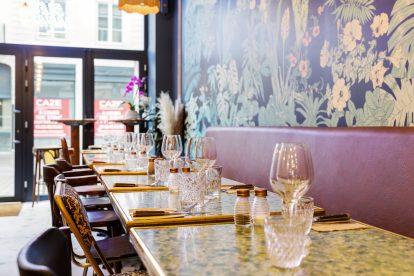 bleucanard-restaurant-lille