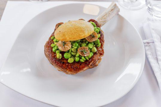 restaurant-bistro-lambersart-plat