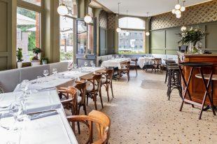 restaurant-scherpereel-lambersart