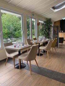 restaurant-lemanoir-gavrelle-10