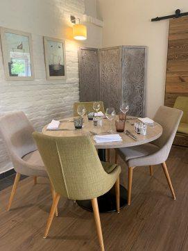 restaurant-lemanoir-gavrelle-8