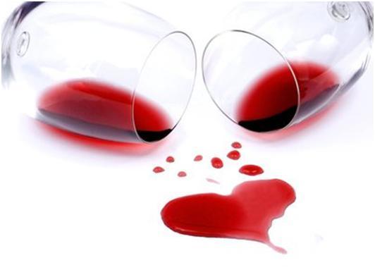 St. Valentine's Day Wine Dinner – 2/14/20