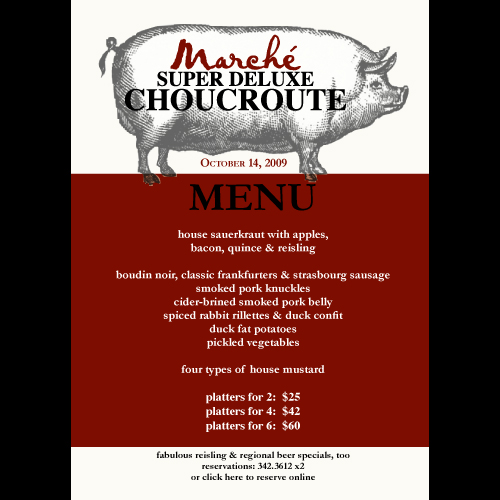 choucroute060954-1