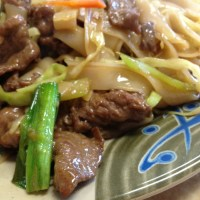 asian restaurants in eugene: a reevaluation