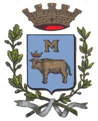 Matera crest