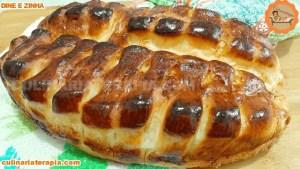 Pão Caseiro Sovado Super Fofinho