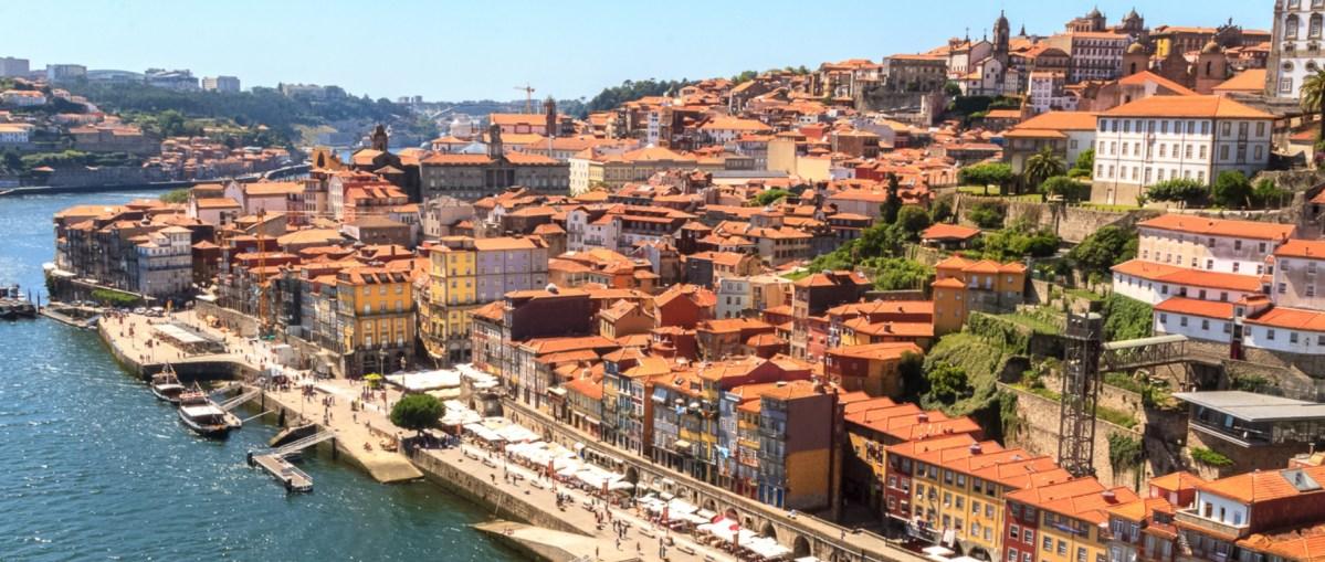Portugál ínyencségek - Lisszabon: Mercado da Ribeira