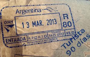 Argentina_Entry_Stamp