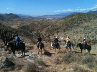 http://www.horsebackmexico.com/