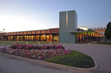 Addison Conference Centre