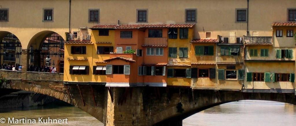 culinary tour italy food tour bologna, ponte vechhio