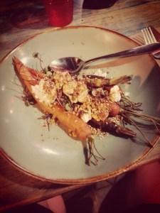 beautiful_fancy_food_carrots_tasty_healthy_veggie_australien