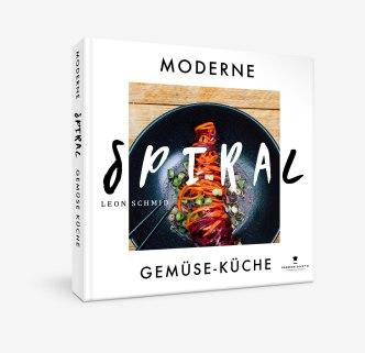 book_cover_fancy-food-spiral gemüse küche