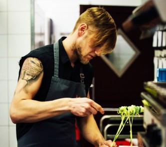 Leon-kocht-zucchini-nudeln-kochbuch-spiralen-rezepte-vegetarisch-lecker