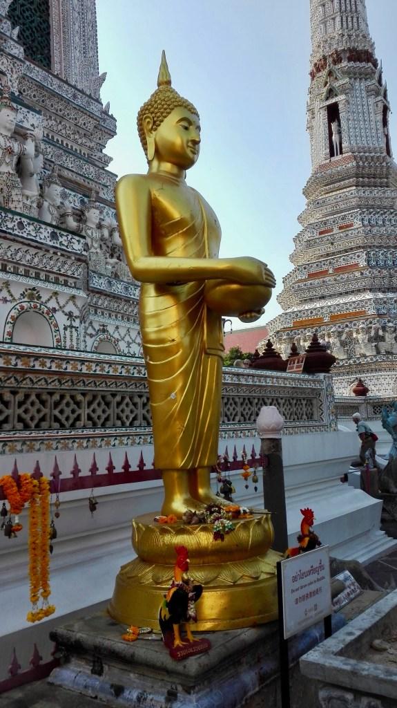 Buddha_zum_verlieben