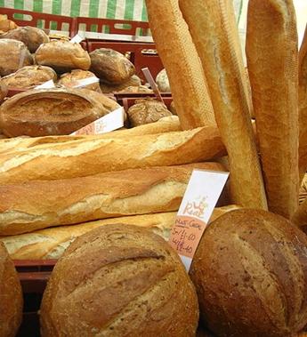 What is the Origin of the Baker's Dozen? | culinarylore com