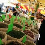 Shopping for Herbes de Provence