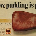 What Happened To Jell-O Pudding Pops?