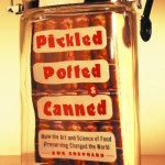 Pickled Potted Canned book cover