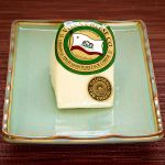 Vella Young Monterey Jack Cheese