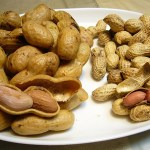 What Variety Of Peanuts Are Best For Boiling?