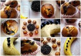 blog muffin