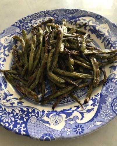 Crispy-baked-green-beans-418104335-1561052386334.jpg