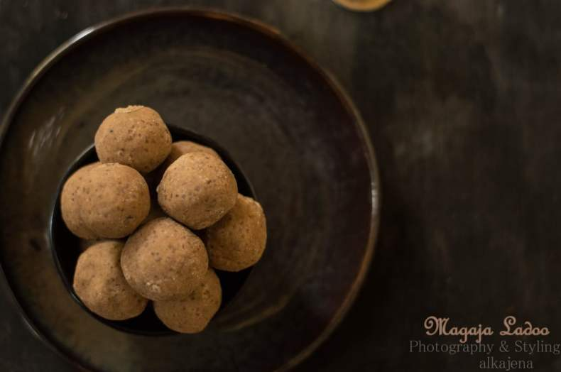 Magaja ladoo atta ladoos recipe culinaryxpress out of shree jagannaths 56 bhog thecheapjerseys Image collections
