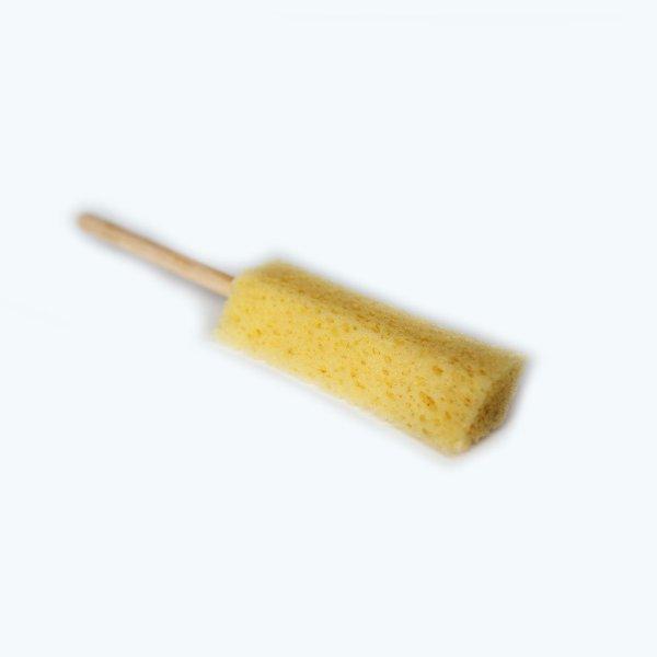 Hygan Diamond-Grille-Cleaner