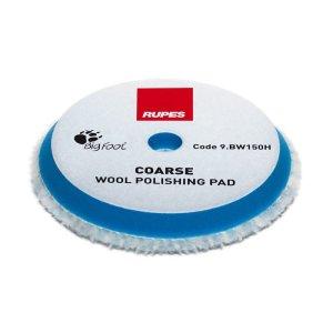 Rupes Wool_polishing_pad_1-800x800