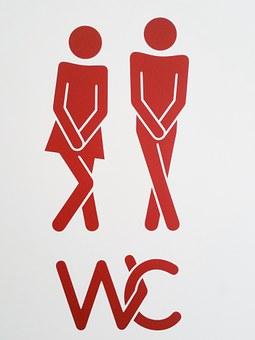 Amenities Group Appeal – Cullen Toilets
