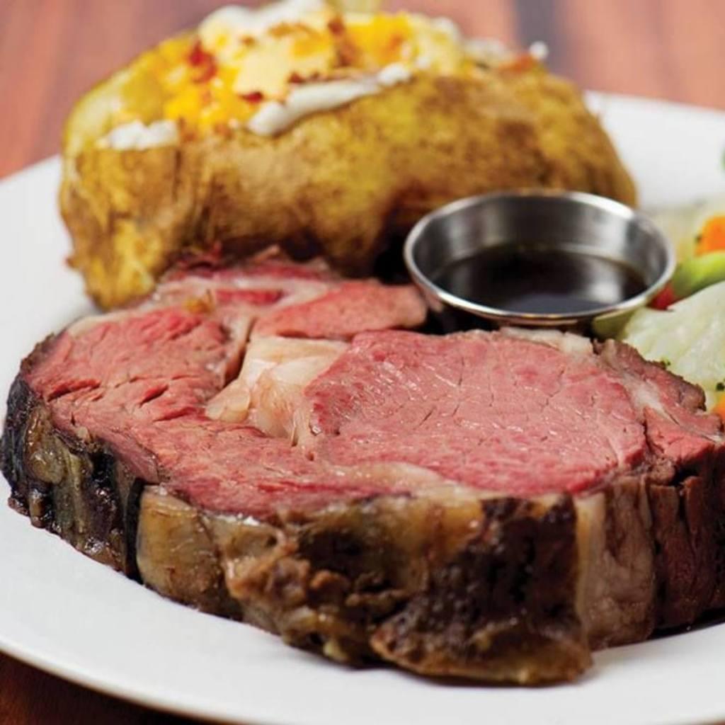 Best Restaurants in Nebraska