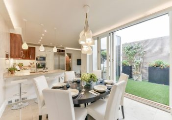 INTERIOR-home-staged-by-cullum-design-london-uk-2
