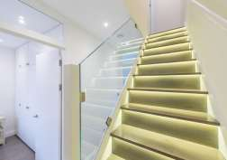 Chelsea Townhouse-home-stage-by-cullum-design-london-uk-(3)