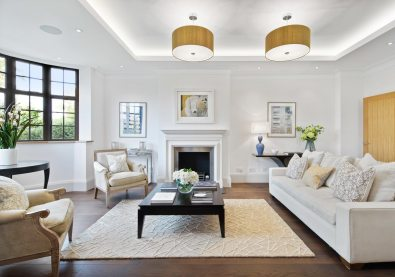 a-large-house-in-wimbledon-home-staged-by-Cullum-Design-London-UK-7