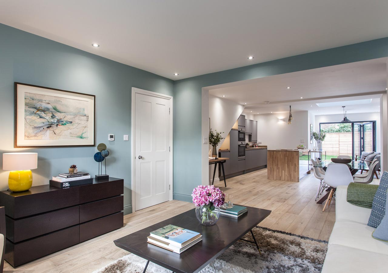 A-trendy-Hackney-flat-home-staged-by-Cullum-Design-_-London-UK-16