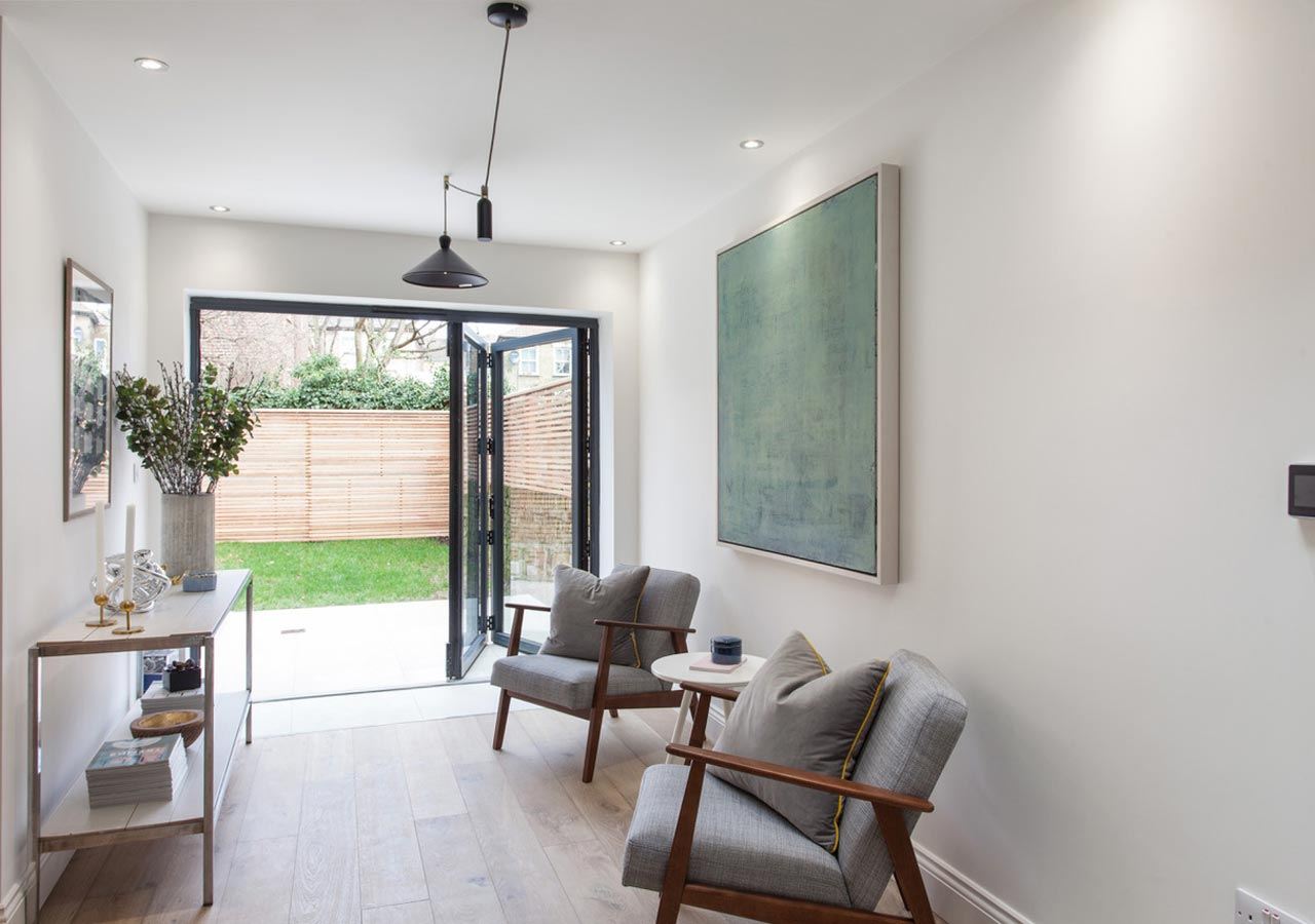 A-trendy-Hackney-flat-home-staged-by-Cullum-Design-_-London-UK-19
