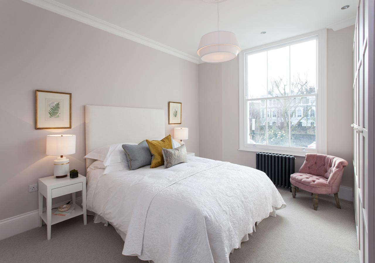 A-trendy-Hackney-flat-home-staged-by-Cullum-Design-_-London-UK