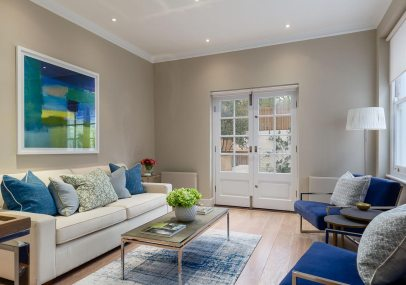 Cresswell-Place-SW10-home-staged-by-cullum-design-london-uk-18