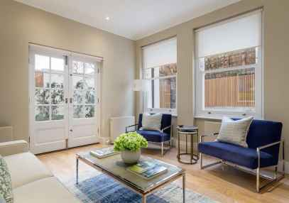 Cresswell-Place-SW10-home-staged-by-cullum-design-london-uk-20