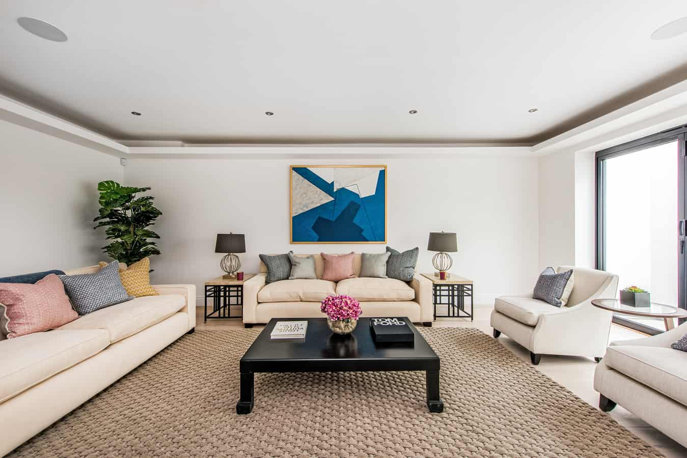 Finlay-Street-home-staged-by-cullum-design-london-uk-56-16