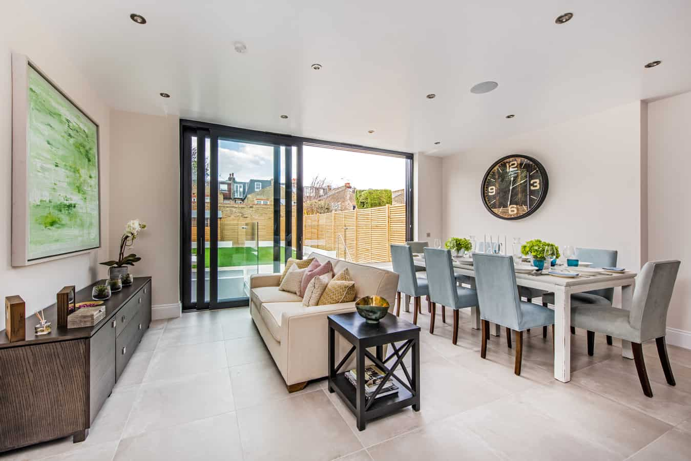 Finlay-Street-home-staged-by-cullum-design-london-uk-56-24