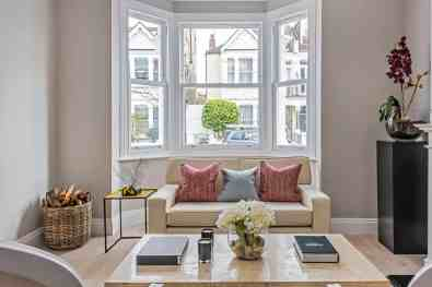 Finlay-Street-home-staged-by-cullum-design-london-uk-56-30